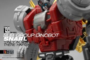 [Toyworld][Zeta Toys] Produit Tiers - Jouet TW-D aka Combiner Dinobots - Page 2 OP5BK6Ir