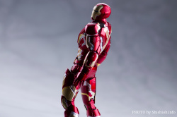 [Comentários] Marvel S.H.Figuarts PXsqAIWw