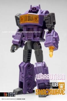 [Warbotron] Produit Tiers - Jouet WB01 aka Bruticus - Page 7 QBTkPqiY