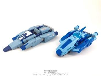 [Unique Toys] Produit Tiers - Jouet Y-02 Buzzing - aka Blurr/Brouillo QPDLf0pf