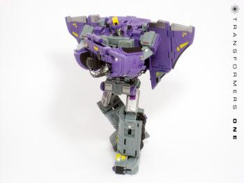 [DX9 Toys] Produit Tiers - Jouet Chigurh - aka Astrotrain - Page 2 QUAOxwnt