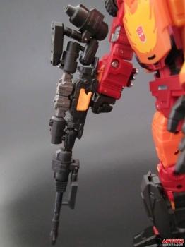 [DX9 Toys] Produit Tiers - Jouet D-06 Carry aka Rodimus et D-06T Terror aka Black Rodimus - Page 2 Qs41Nkll