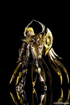 [Comentários]Saint Cloth Myth EX - Soul of Gold Shaka de Virgem - Página 5 QtLuAlSo