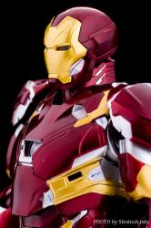 [Comentários] Marvel S.H.Figuarts - Página 2 Qw5SWYBU