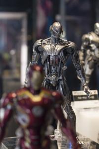 [Comentários] Marvel S.H.Figuarts RJm8Lo8C