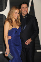 """Kelly Preston """"2015 Vanity Fair Oscar Party hosted by Graydon Carter at Wallis Annenberg Center for the Performing Arts in Beverly Hills"""" (22.02.2015) 46x  RRIsnnx5"""