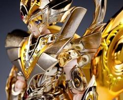 [Comentários]Saint Cloth Myth EX - Soul of Gold Shaka de Virgem - Página 4 RnuRGevL