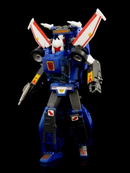 [Masterpiece] MP-25 Tracks/Le Sillage - Page 3 SOif6tld