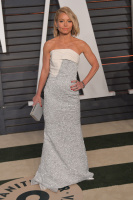 """Kelly Ripa """"2015 Vanity Fair Oscar Party hosted by Graydon Carter at Wallis Annenberg Center for the Performing Arts in Beverly Hills"""" (22.02.2015) 48x  SzsYuFGr"""