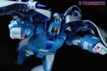 [X-Transbots] Produit Tiers - MX-II Andras - aka Scourge/Fléo TFvWMX6S