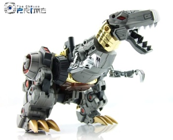 [FansProject] Produit Tiers - Jouets LER (Lost Exo Realm) - aka Dinobots - Page 2 TMmiChE2