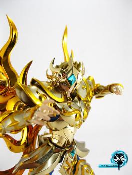 [Comentários] Saint Cloth Myth EX - Soul of Gold Aiolia de Leão - Página 9 TVn1SM1R