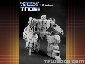 [Combiners Tiers] TFC HADES aka LIOKAISER - Sortie Courant 2016 TfoWypbc