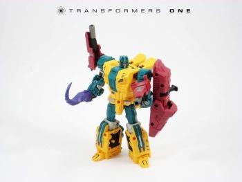 [Unique Toys] Produit Tiers - Ordin - aka Abominus UYQ3BxCW