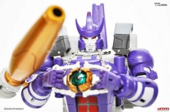 [DX9 Toys] Produit Tiers - D07 Tyrant - aka Galvatron - Page 2 Ucw9Q7R5