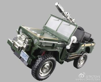 [TFC Toys] Produit Tiers - Jouets Old Soldier Series OS-02 Detective - aka Hound/Dépisteur Uwhno4D6