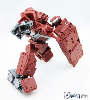 [BadCube] Produit Tiers - Minibots MP - Gamme OTS - Page 3 VZH6LbZI