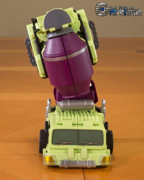 [Generation Toy] Produit Tiers - Jouet GT-01 Gravity Builder - aka Devastator/Dévastateur VbwNTQYu