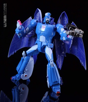 [X-Transbots] Produit Tiers - MX-II Andras - aka Scourge/Fléo - Page 3 WH0yhP9m