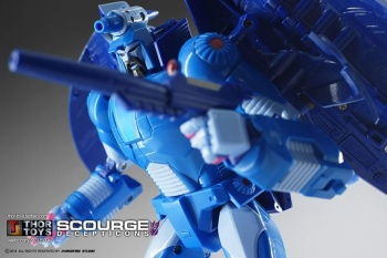 [X-Transbots] Produit Tiers - MX-II Andras - aka Scourge/Fléo - Page 2 Xl5jor12