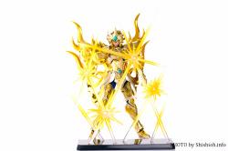 [Comentários] Saint Cloth Myth EX - Soul of Gold Aiolia de Leão - Página 9 Y0ddOI0B