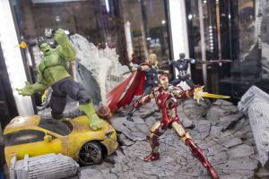 [Comentários] Marvel S.H.Figuarts ZMdWhyFE