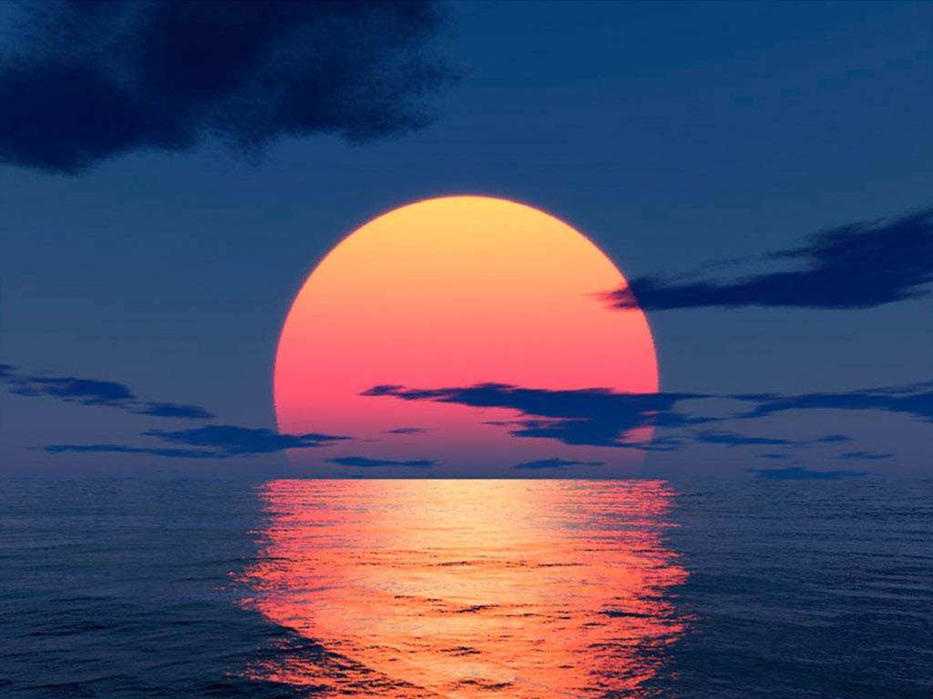 Zalazak sunca-Nebo - Page 8 0006-005-Zakat
