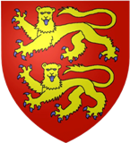 [scott aspect 940] Blason_Normandie-petit