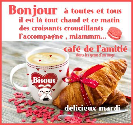 Yo les ami(e)s! Marie-andree-vip-blog-1459833048