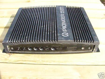 O: Vanhoja pioneerin vahvistimia yms Pioneer-vintage-vip-blog-com-196032gmchr3000