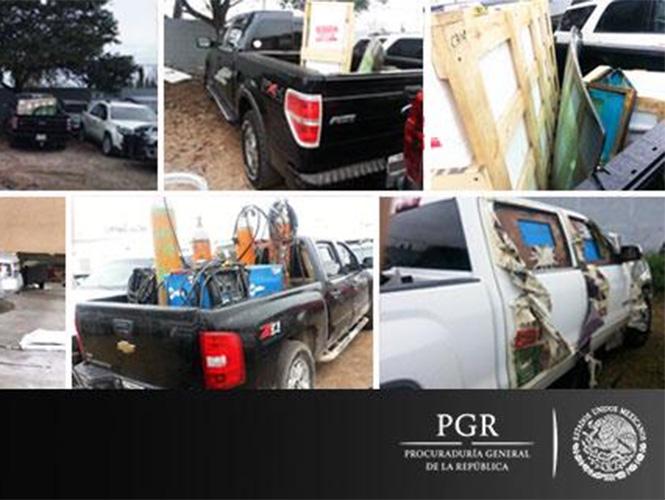 """Captura el Ejèrcito Dos """"Narco-Tanques"""" en Tamaulipas - Página 3 1145632"""