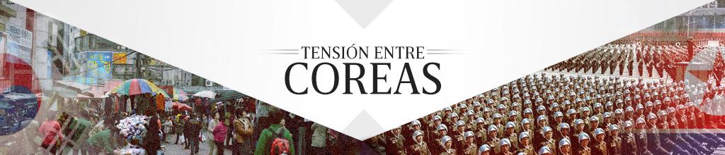 Fuerzas Armadas de Filipinas - Armada - Fuerzas Especiales- Fuerza Aerea - Ejercito - notas, equipos, inversiones y noticias 1387317
