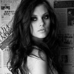 Чёрно-белые аватарки Image_12601121117368914289