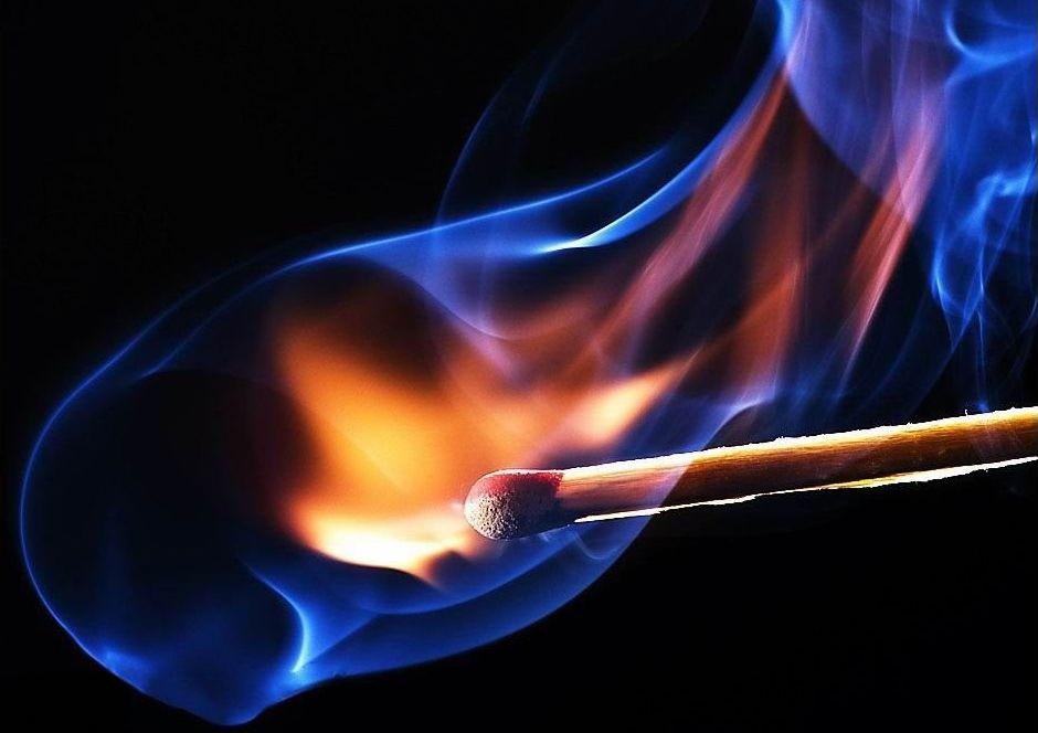 ютуб - Стихия Огонь. Магия большого и малого огня. Все о огненной магии. Свечи и их использование в магии. Путь Ведьмы Огня Image_561101132007112078813