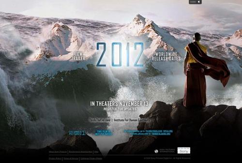 Cinéma - Page 21 2012_tsr_500