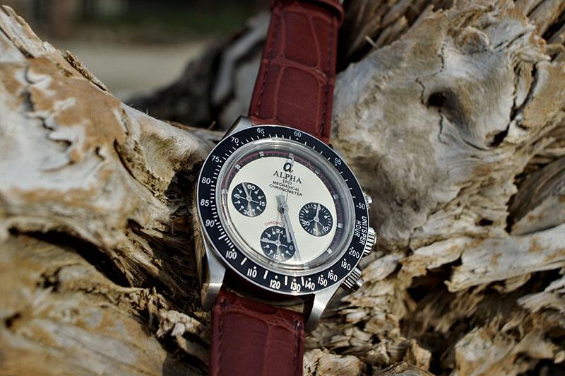 moins - Liste des belles et bonnes montres à moins de 150 euro P937091376