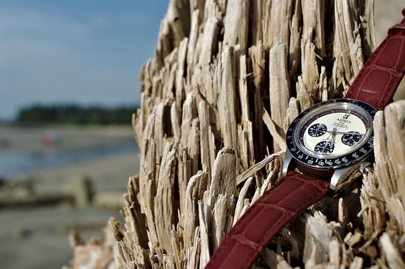 moins - Liste des belles et bonnes montres à moins de 150 euro P610620107