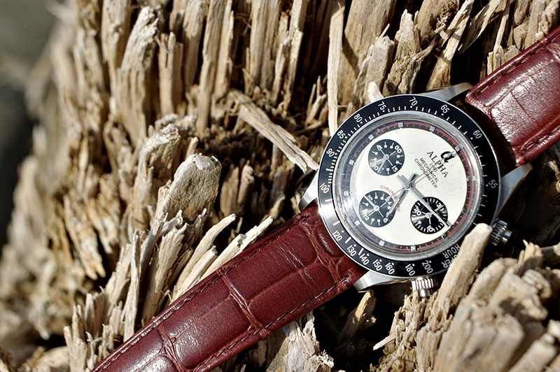moins - Liste des belles et bonnes montres à moins de 150 euro P683101226