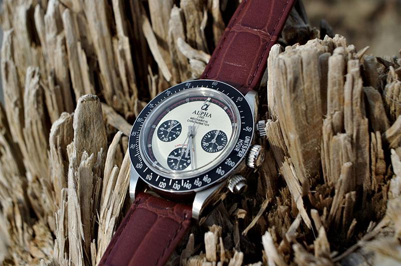 moins - Liste des belles et bonnes montres à moins de 150 euro P1015864335