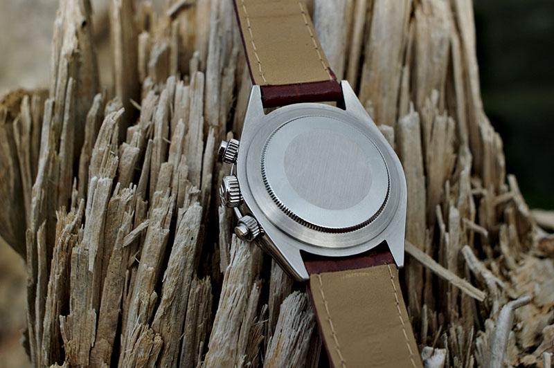 moins - Liste des belles et bonnes montres à moins de 150 euro P544350406