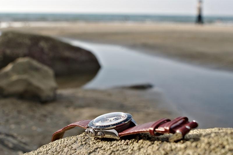 moins - Liste des belles et bonnes montres à moins de 150 euro P572180981