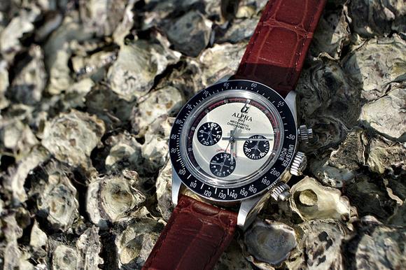 Fiabilité du site Alpha Watches P952942731-3