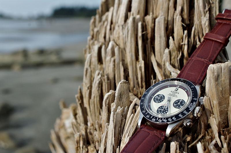 moins - Liste des belles et bonnes montres à moins de 150 euro P1021161641