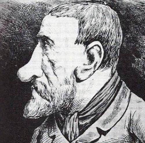 Louis Deibler LouisDeibler2
