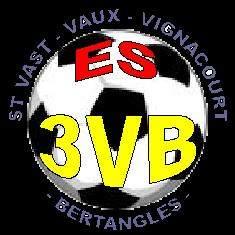 Forum de l' ES3VB