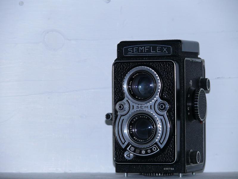 Mon premier appareil photo 151167524-L