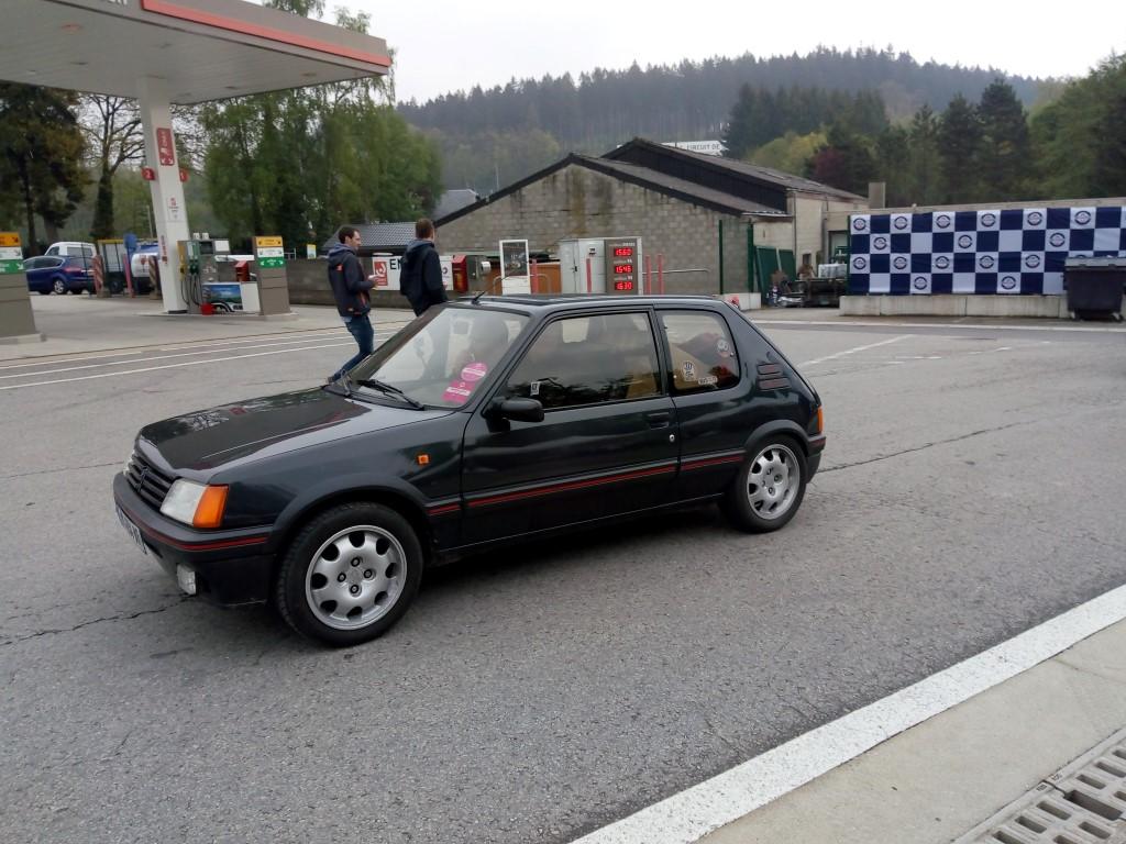 [BE] SPA-Classic - Spa Francorchamps -17 au 19 Mai 2019 IMG_20190519_120737235