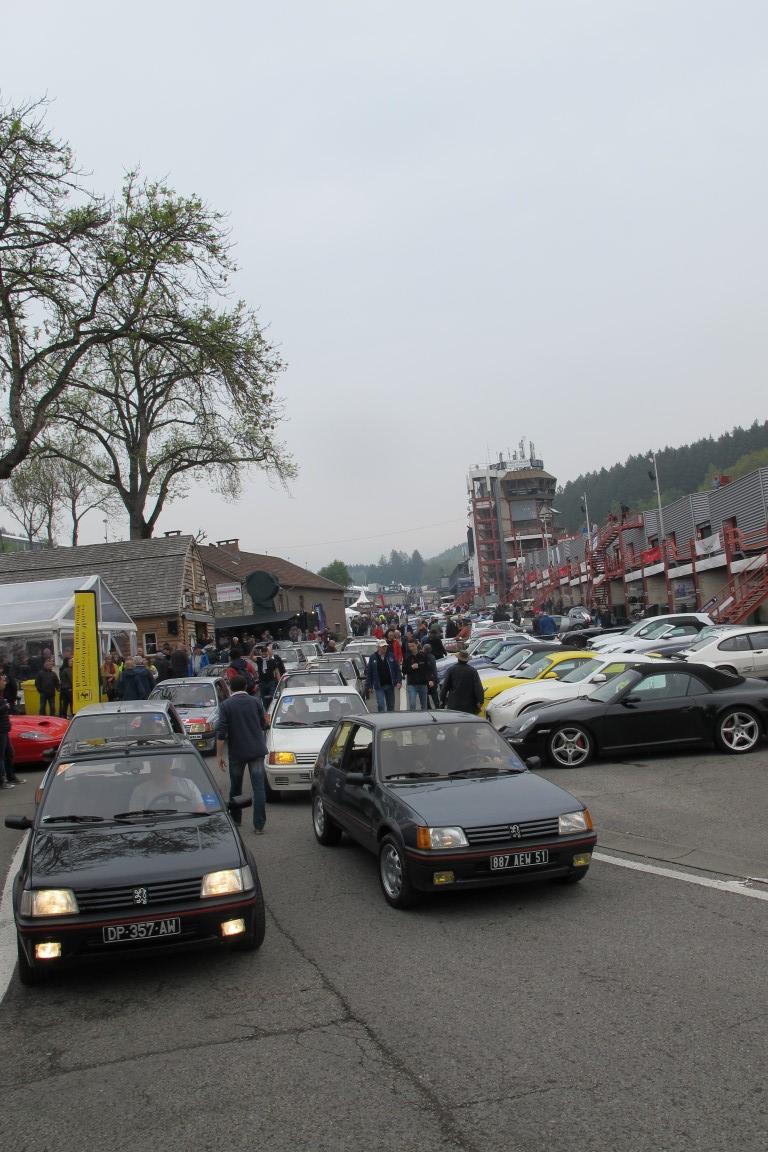 [BE] SPA-Classic - Spa Francorchamps -17 au 19 Mai 2019 IMG_20190519_135156