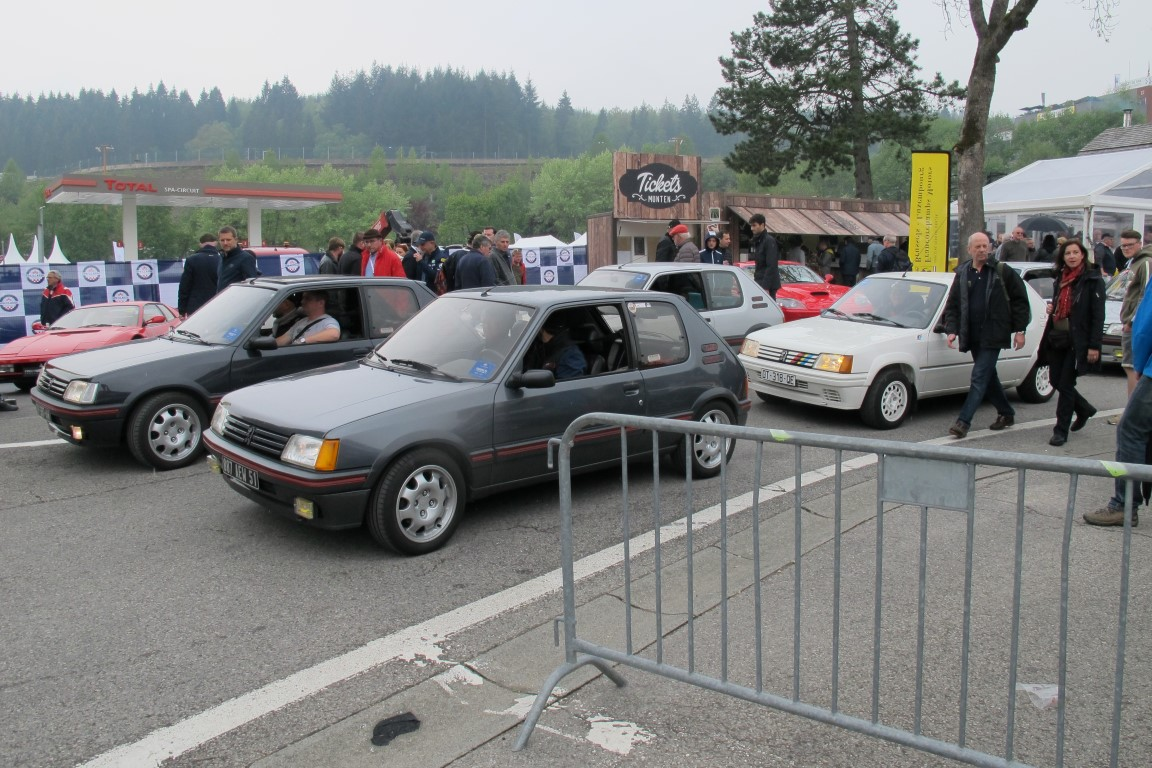 [BE] SPA-Classic - Spa Francorchamps -17 au 19 Mai 2019 IMG_20190519_135532