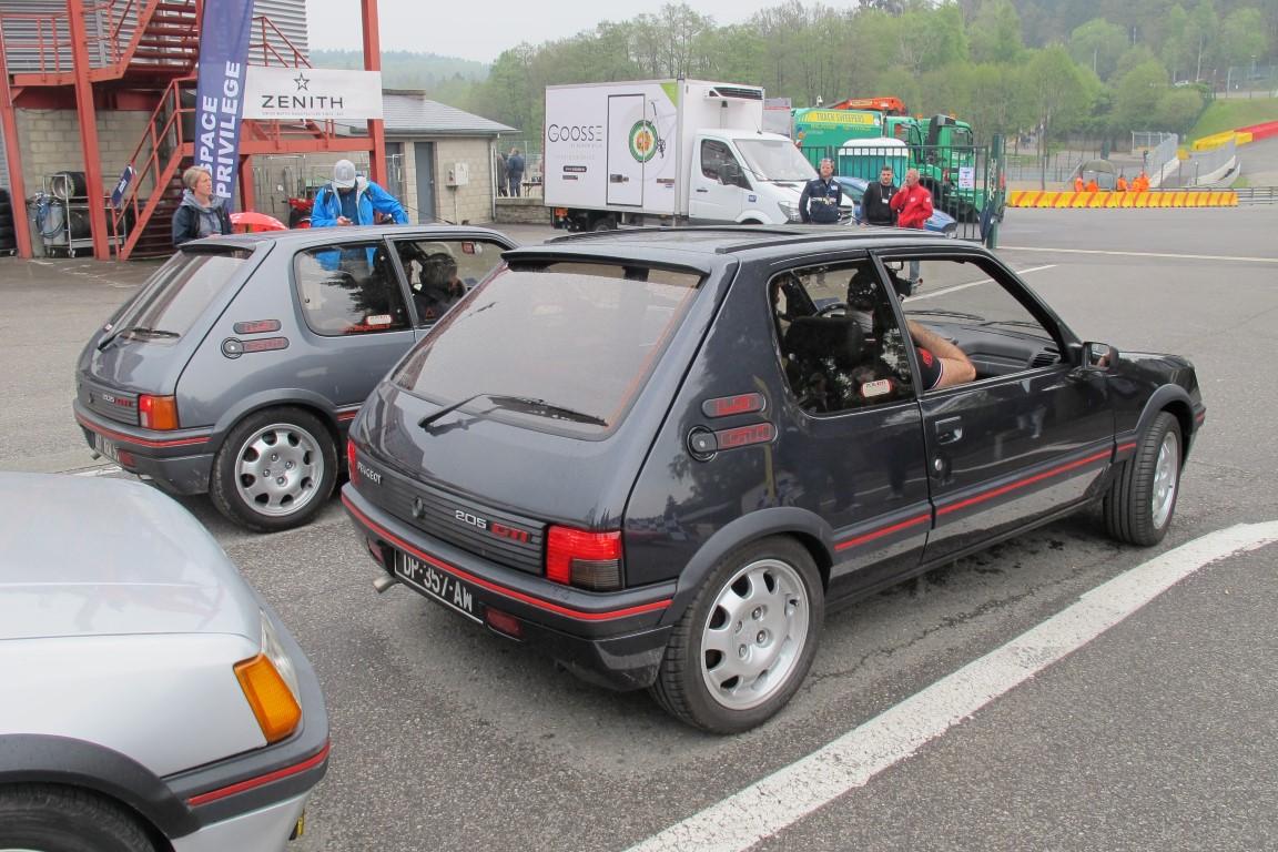 [BE] SPA-Classic - Spa Francorchamps -17 au 19 Mai 2019 IMG_20190519_140104